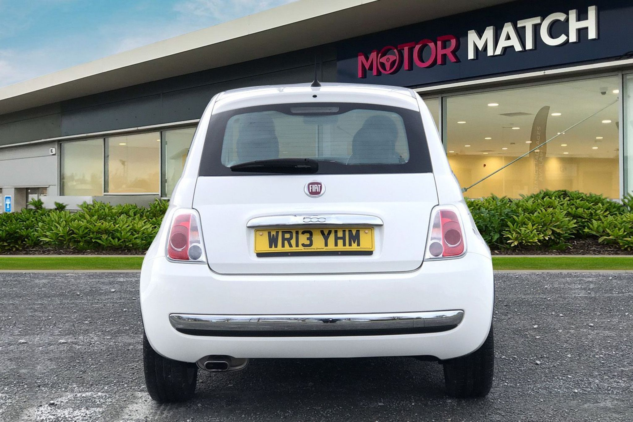 Fiat 500 1 2 Lounge 3dr Start Stop In 2020 Fiat 500 Fiat 3dr
