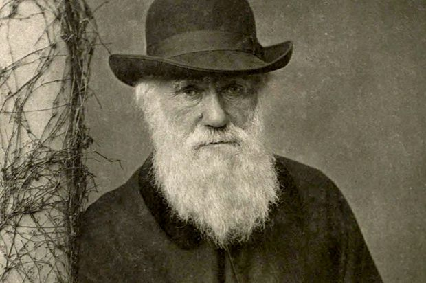 Secrets Of Charles Darwin S Breakthrough The Real Story Of How We