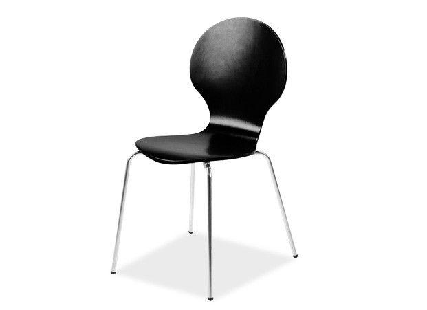 Sedie Sintesi ~ Le mie sedie: cassina sedie pinterest