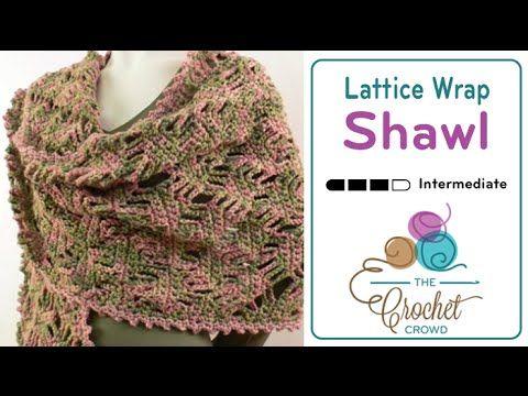 Patrón para tejer blusa con piña al centro a crochet - YouTube ...