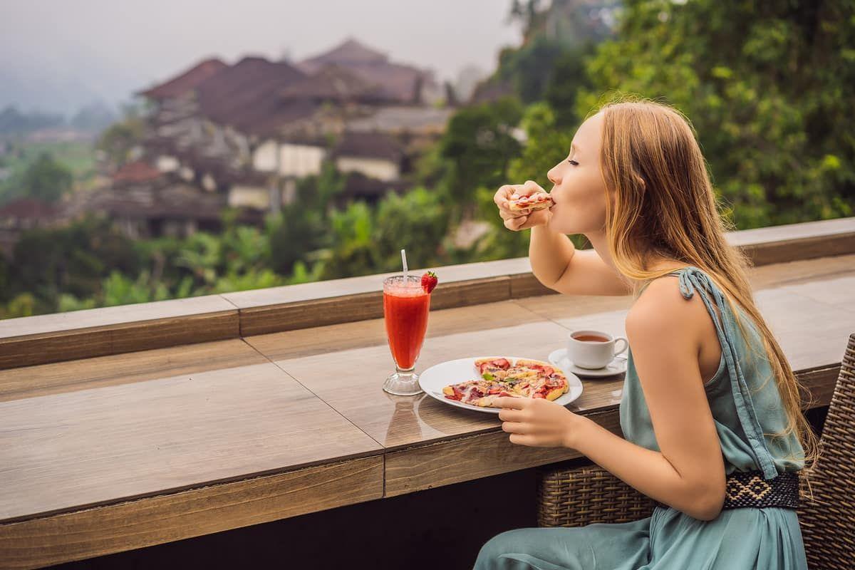 Qué Es Satial Food Beneficios Y Contraindicaciones Bebidas Para Adelgazar Dietas Para Adelgazar Adelgazar