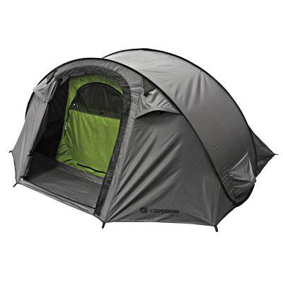 Caribee Get Up 2 Tent - instant pop up tent.  sc 1 st  Pinterest & Caribee Get Up 2 Tent - instant pop up tent. | Outdoor | Pinterest ...