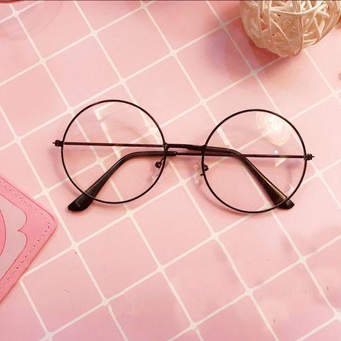 354f1da2fb80 Buy Mori Girl Clothes Glasses on Mori Girl の森ガール.Japanese Girly Kawaii  Glasses