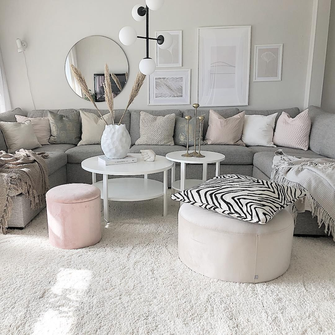 top 6 interior color trends 2020 the most popular paint on most popular interior house colors id=88202