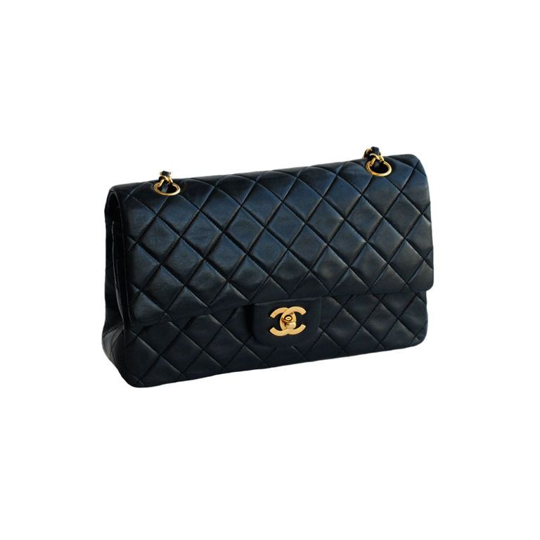 efe327d1d1be Chanel Classic 2.55