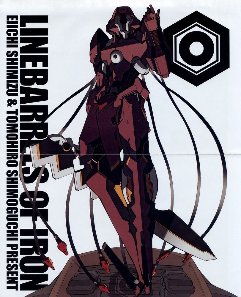 animepaper.netpicture-standard-anime-linebarrels-of-iron-linebarrels-manga-rust-mecha-85041-nat-preview-fa5d0957.jpg (811×1000)
