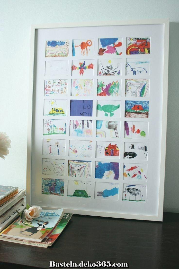 Einzigartige und Kreative Hast du vereinigen Picasso zu innerbetrieblichDies sind die besten ... #kinderzimmerkunst