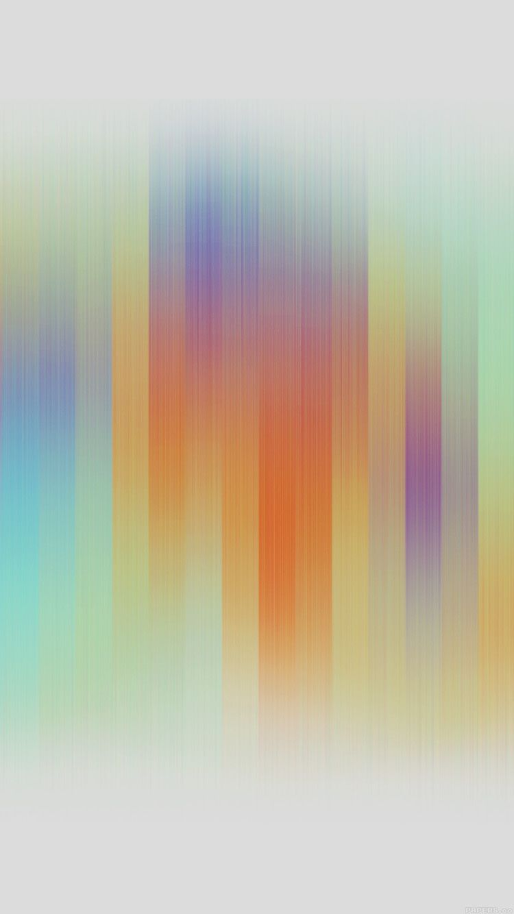 Abstract Rainbow Flow Background Cool Looking Abstract Rainbow