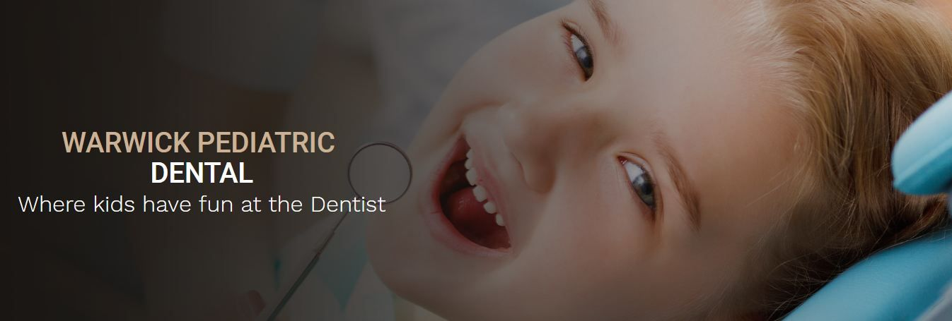 Warwick Pediatric Dental Is A Well Known Pediatric Dental Clinic In Warwick Ny The Clinic Is Run By Th Pediatric Dental Pediatric Dentist Pediatric Dentistry