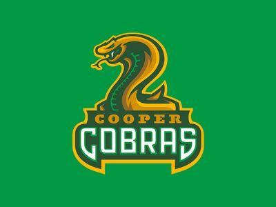 Cooper Middle School Startup Logo Learning Logo Logo Inspiration