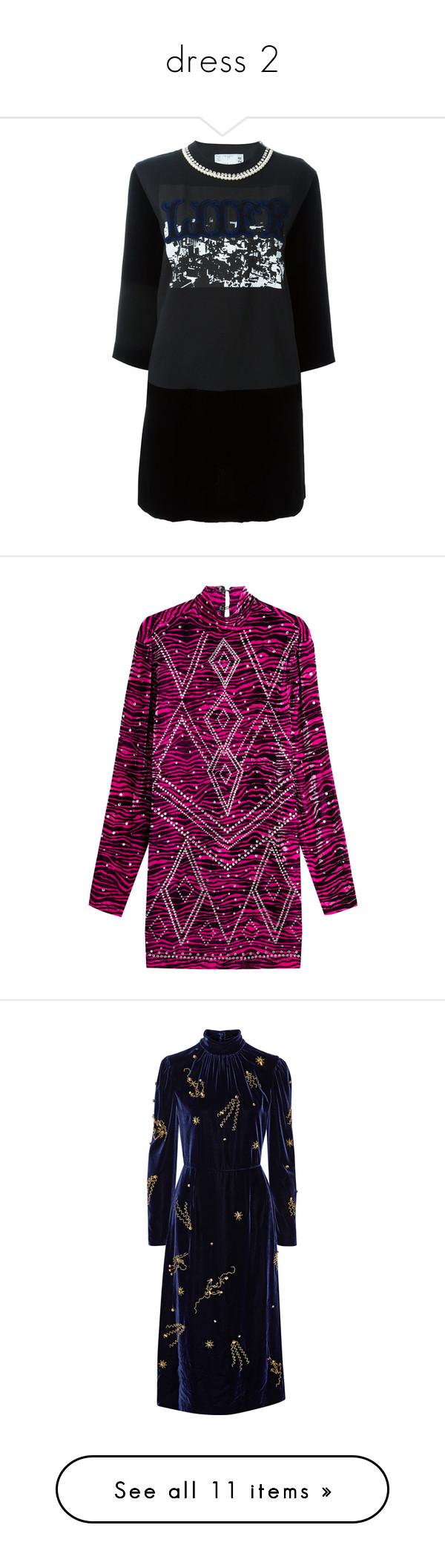 dress 2\