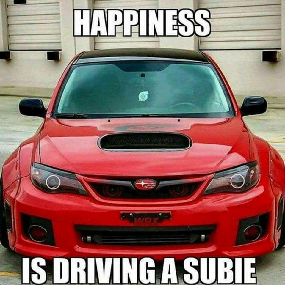 Subaru Cars, Subaru Impreza Sti, 2011 Subaru Wrx, Luxury Cars, Fast Cars,  Exotic Cars, Import Cars, Dream Cars, Cars Motorcycles