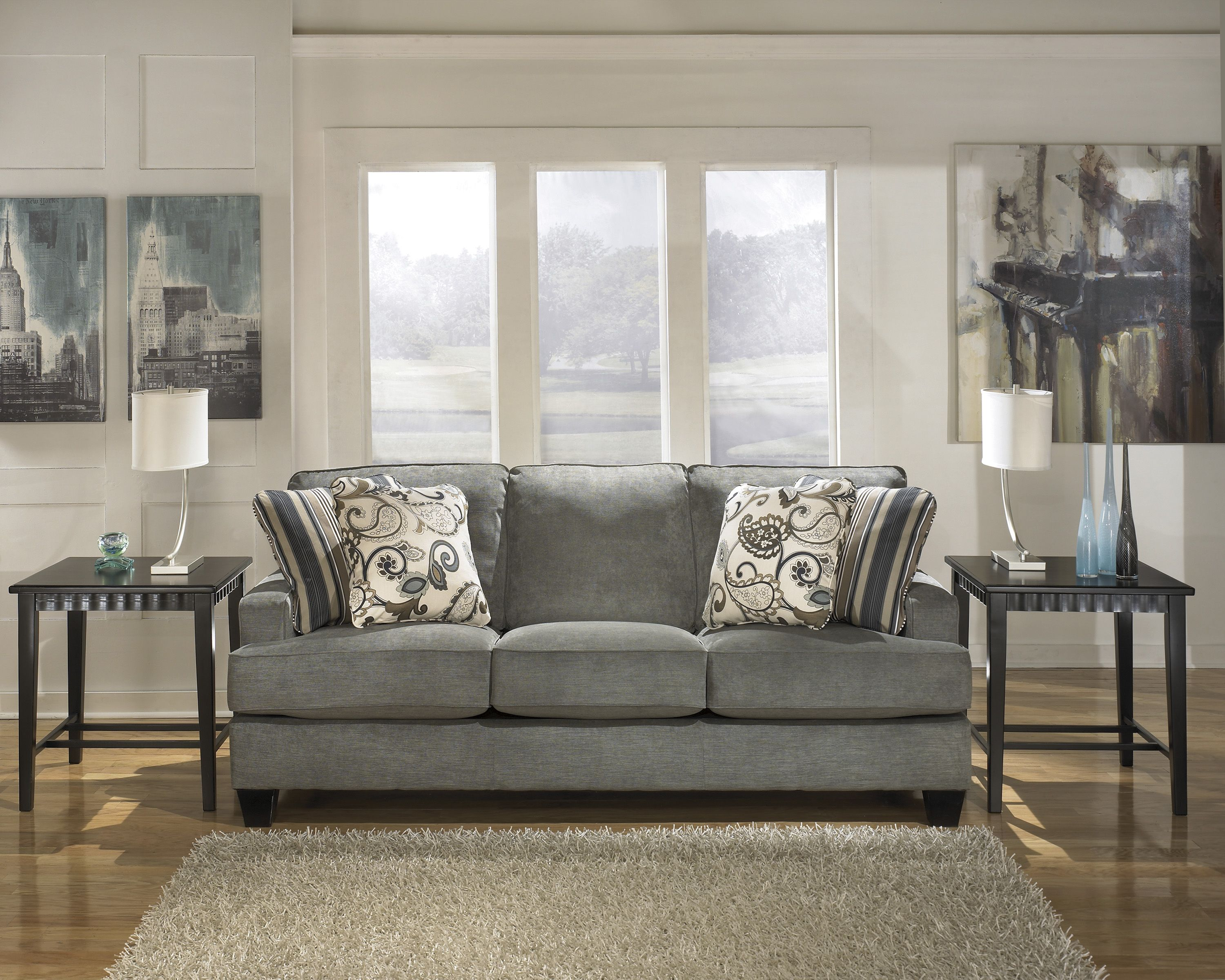 The Principles of Finding the Perfect Small Scale Sofa for ...
