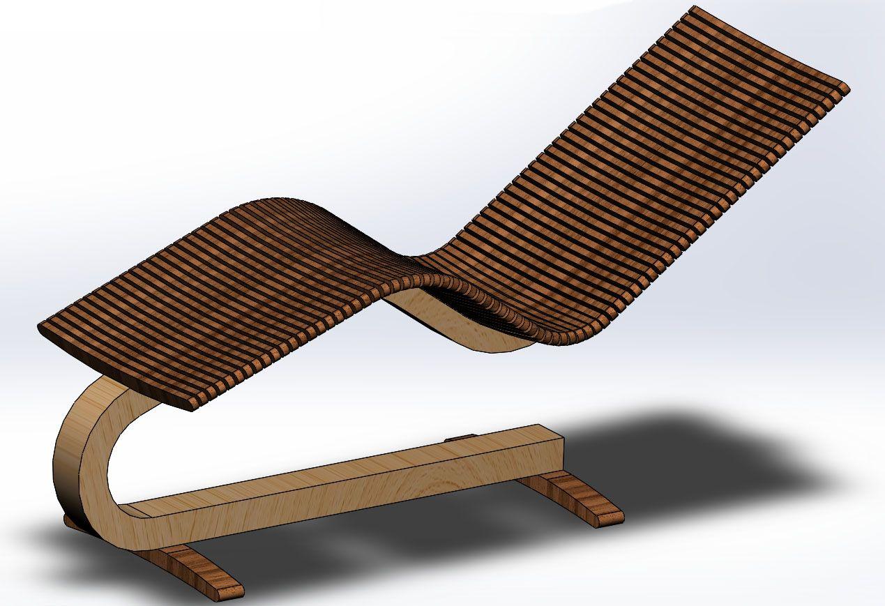 Wooden Lounger Chair Loungers Chair Lounger Chaise Chair
