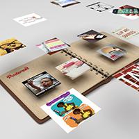 create online image to pdf converter