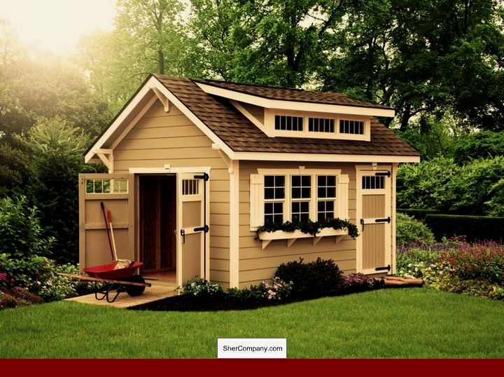 Shed Building Plans Youtube And Pics Of Storage Shed Build