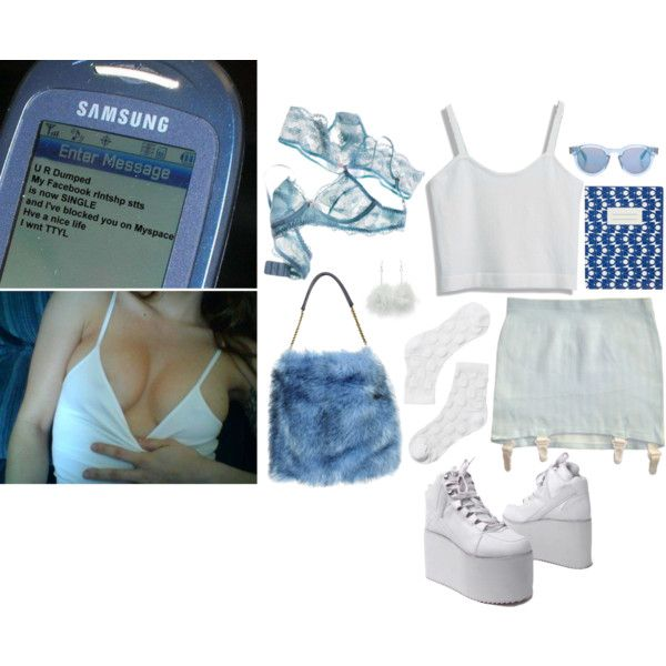 """T A G"" by brigitmaher on Polyvore"