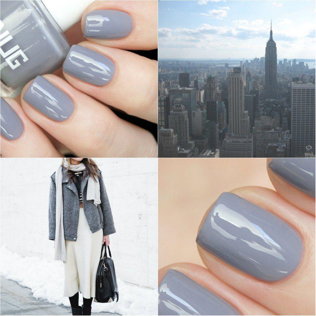 http://lakodom.ru/fnug/fnug-main-line/previous/urban-look/ | Nails ...