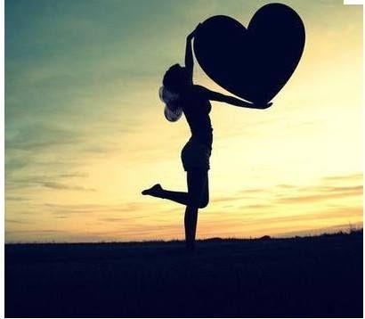 L'amour n'est pasun jeu mais la chance de devenir deux http://www.tinydeal.com/fr/led-px252l7-p-138054.html