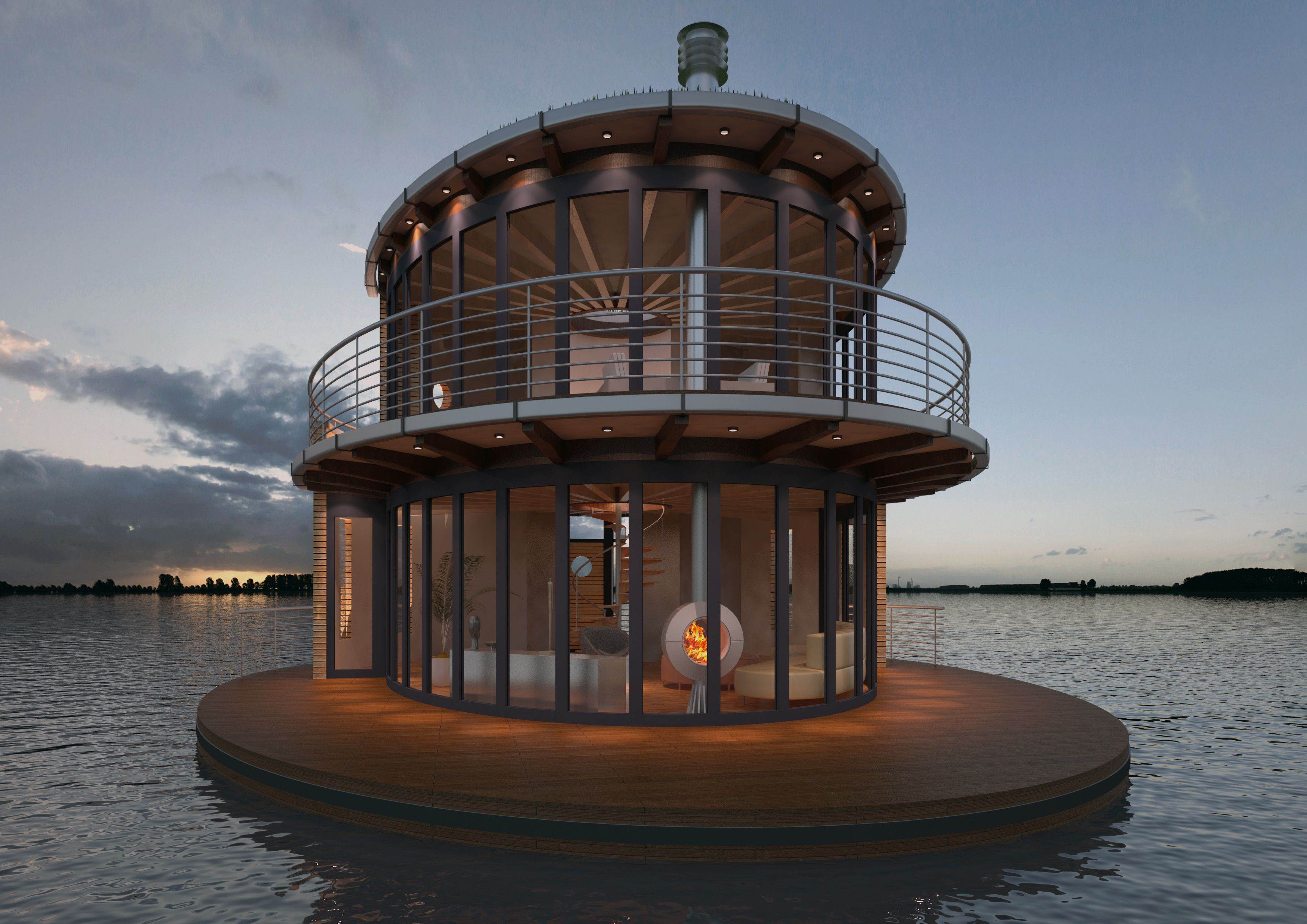 Nautilus Hausboote Berlin houseboats in germany are increasingly in demand as property prices