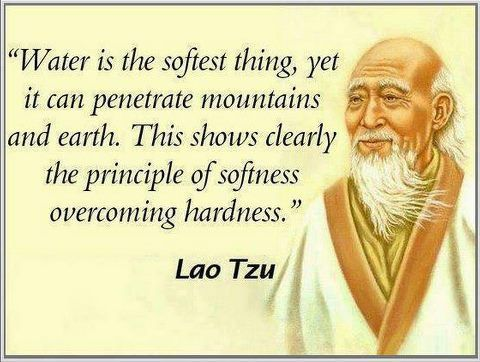 Taoism, Lao Tzu & Tao Te Ching - Android Apps on Google Play