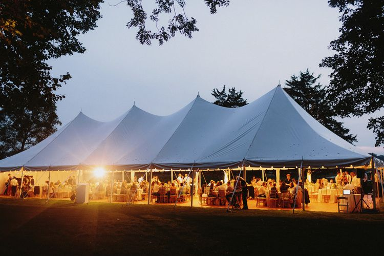 Zingerman's Cornman Farms | Wedding Venue in Ann Arbor, MI ...
