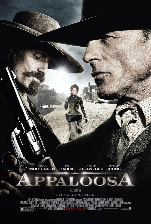 Download Appaloosa Full-Movie Free