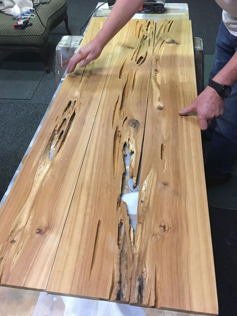 Glow Table Wood Working Pinterest Glow Table Glow And Resin