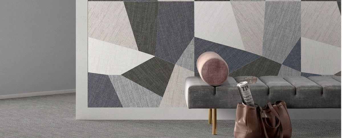 BHC shop online - piastrelle ceramiche e gres porcellanato di design ...
