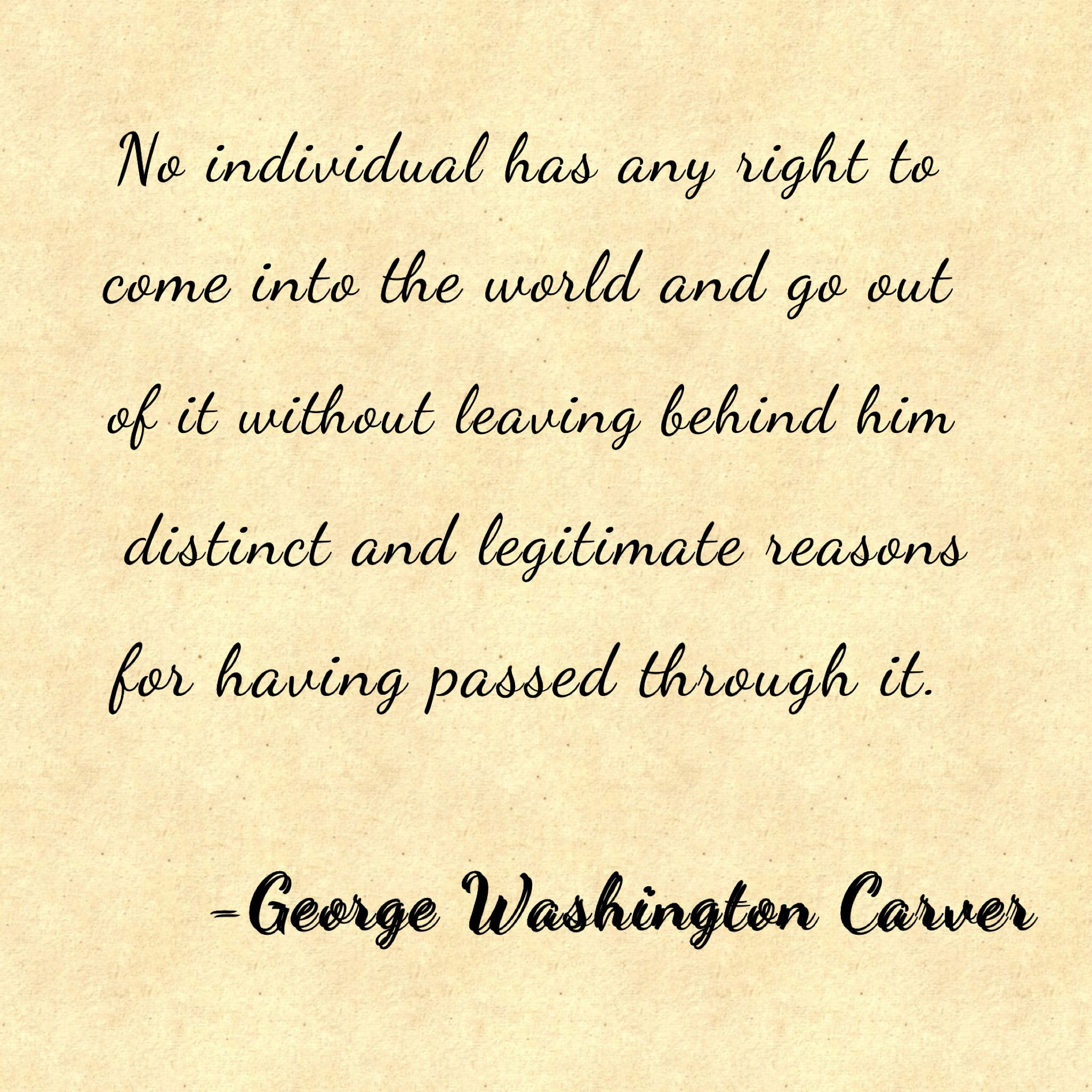 george washington carver essay research report on george  best images about my humble hero george washington carver on 17 best images about my humble