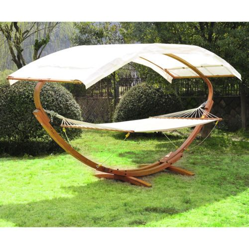 teak awesome and with fabric emilyhannah large solid incredible natural home dubious barbados ltd interior wooden hammock stand arch