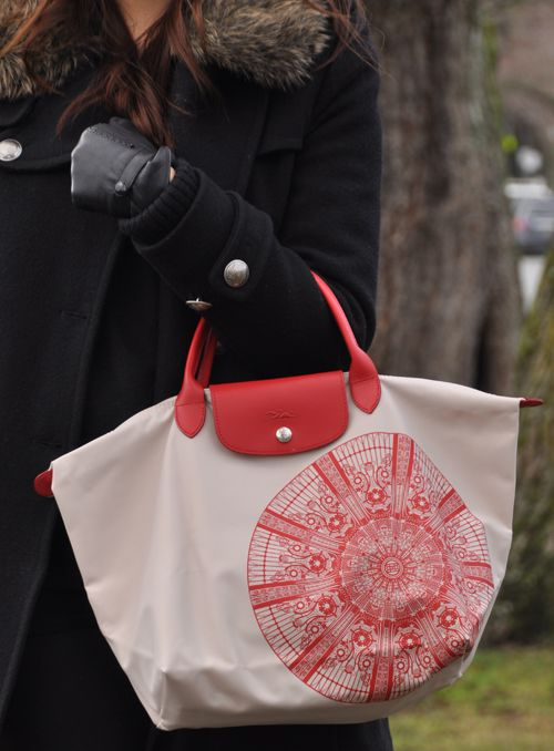 alison*elle | Vancouver fashion, beauty, and lifestyle blog: A ...