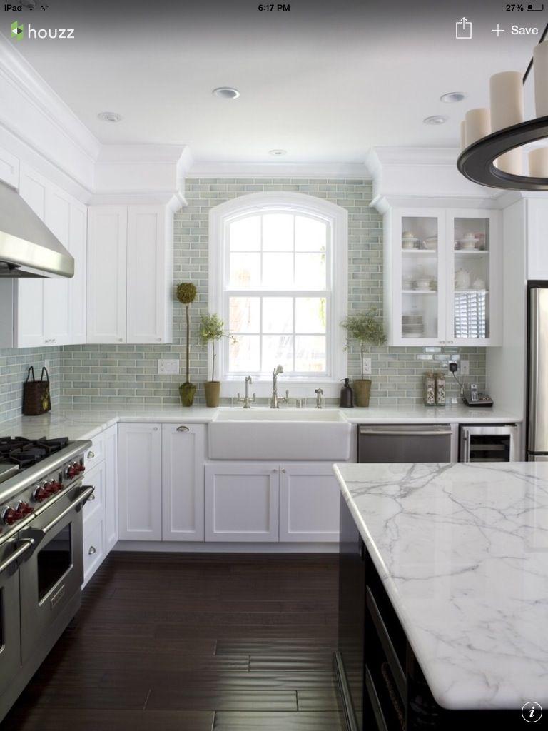 Wunderbar Küchenschranktüren Refacing Lieferungen Fotos ...