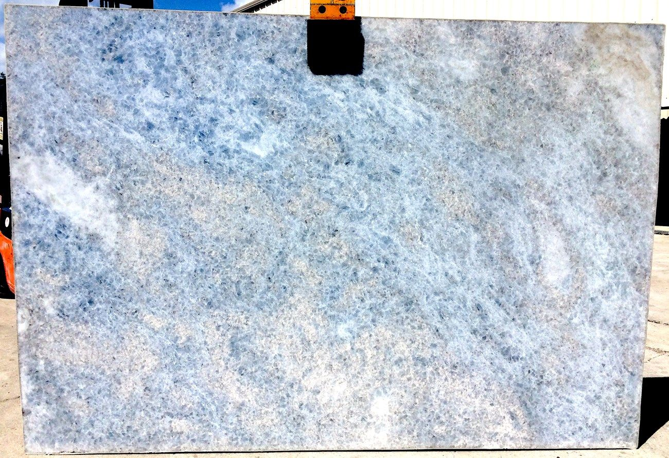 Blue Crystal Qualitystones Marble Granite Quartz