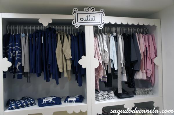 Nueva tienda de @Lourdeskids #modainfantil para disfrutar