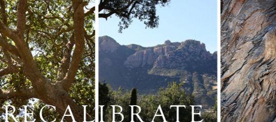 Ranch At Live Oak Malibu Luxury Weight Loss Retreat Fitness Boot