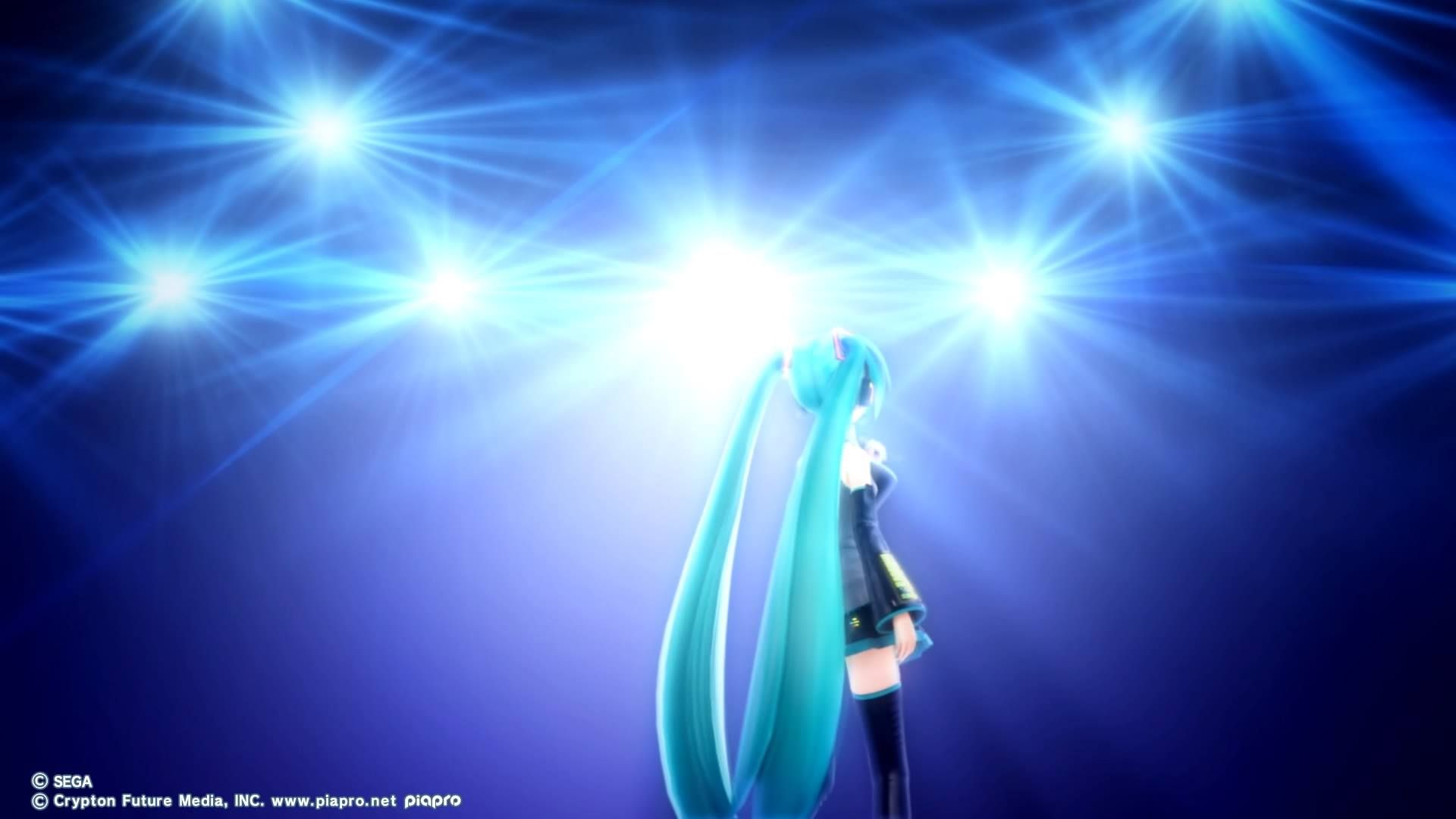 Review: Hatsune Miku: Project Diva X: The kawaii queen and her Vocaloid cronies are back to pleasure your earlobes with their magical…