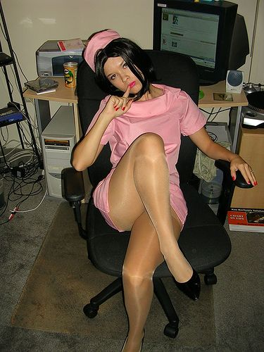 Pam hardy nude