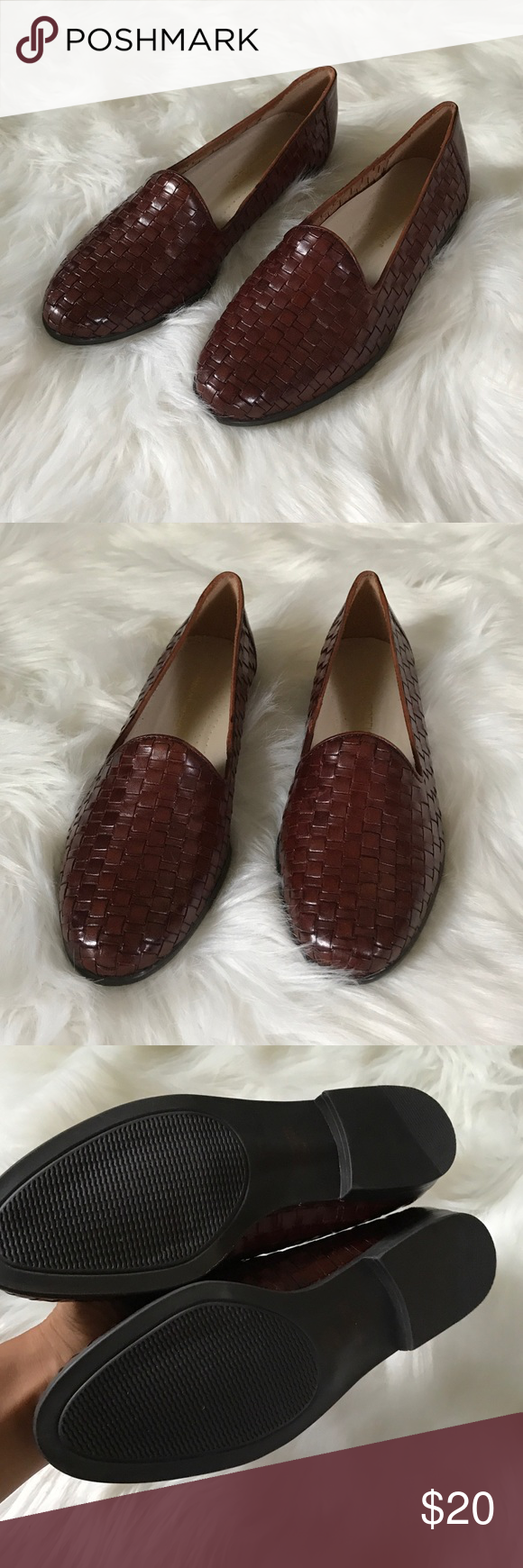 6021863163e8 CABIN CREEK LOAFERS Brand new cabin creek loafers in a size 6 cabin creek  Shoes Flats   Loafers