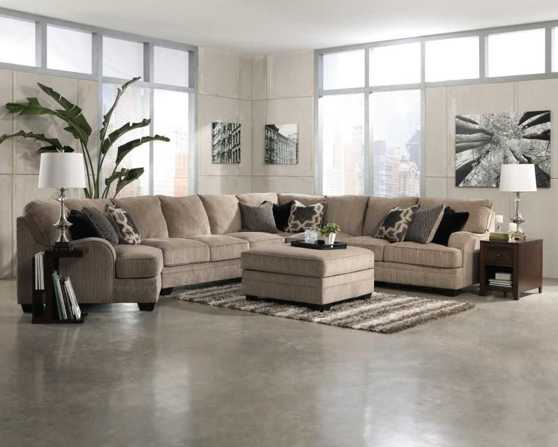 3050076 in by Ashley Furniture in Mooresville, NC - LAF ...