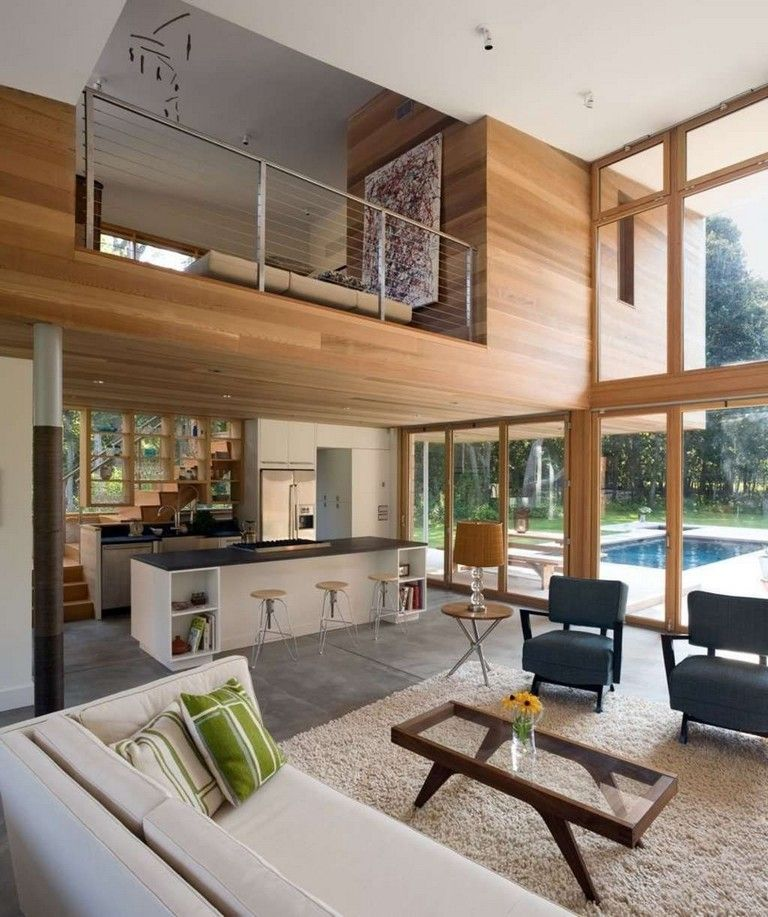 awesome interior design styles that won   go out of style also the best tips for  split level house remodel rh pinterest