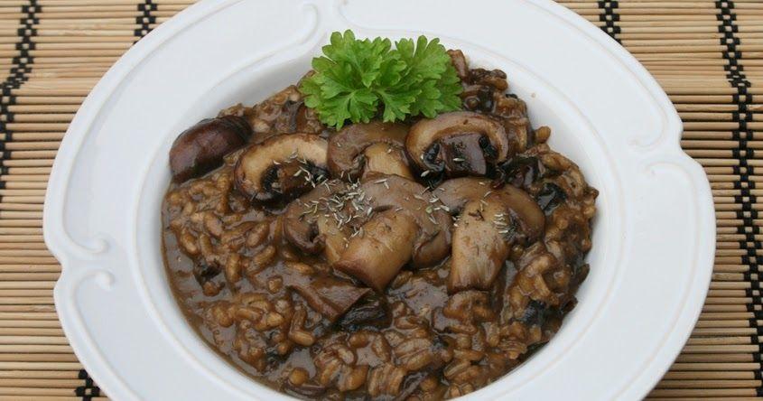 11 laktató húsmentes étel a böjt idejére | szoboszlosound.hu