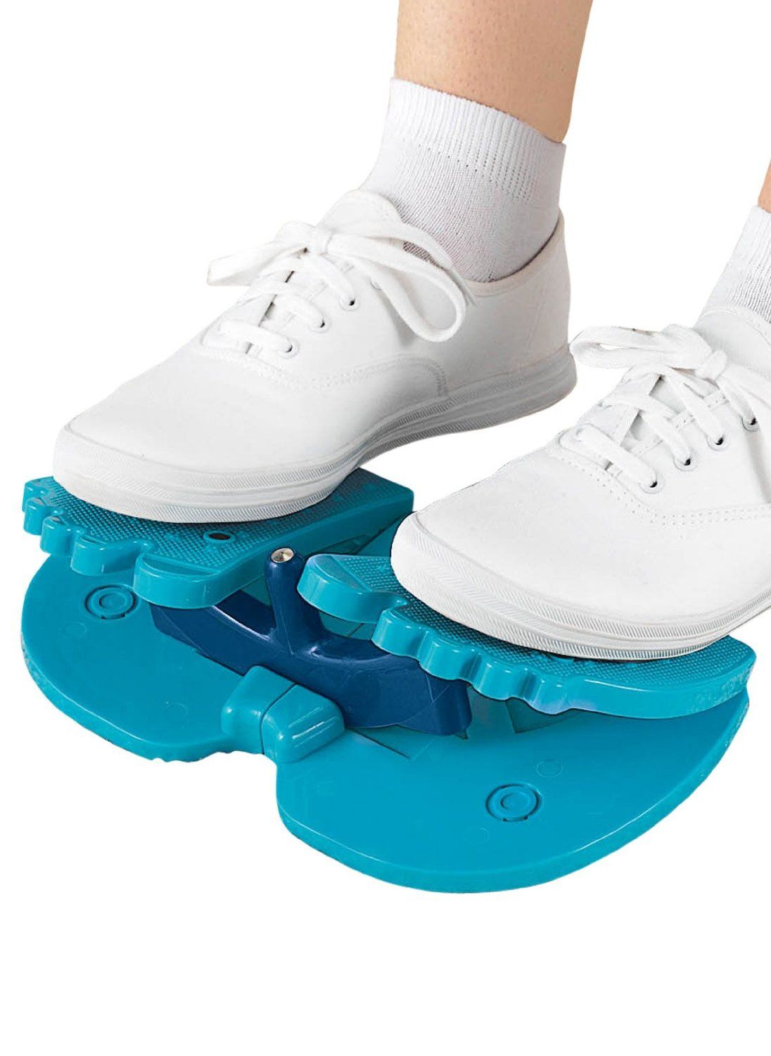 North American Healthcare Sitting Stepper Review Read my