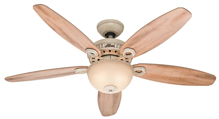 Jameson 52 Quot Ceiling Fan For The Home Ceiling Fan 52