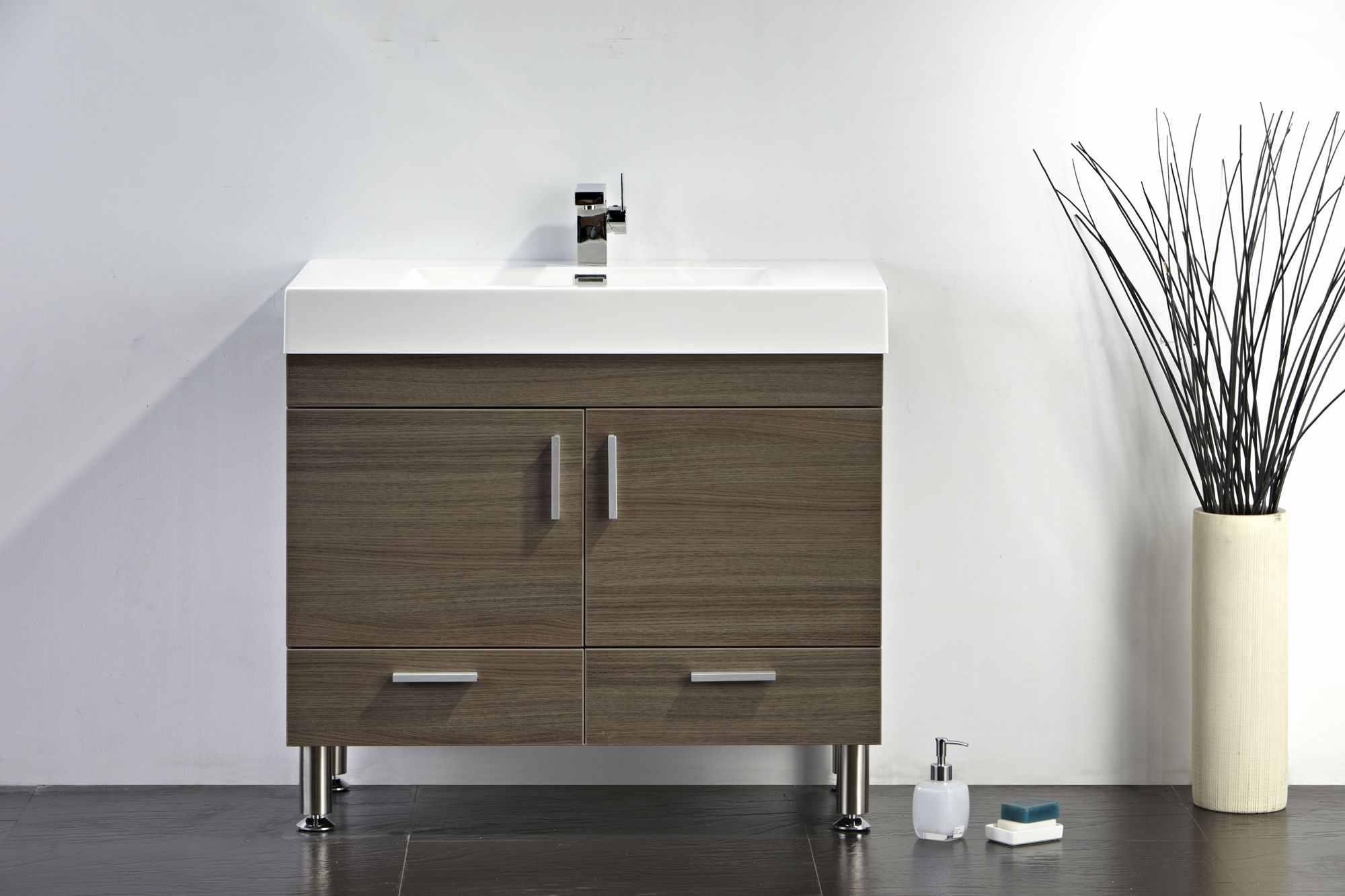 bathroom cabinets and sinks. Bathroom Decoration Sink Cabinets And Vanities Single Modern With Design Wood Cabinet Marble White Color Wonderful Vanity Bathroom, Sinks