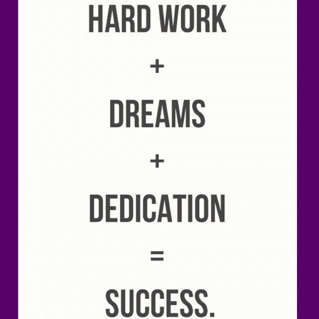 formula of success education quote studying education quotes