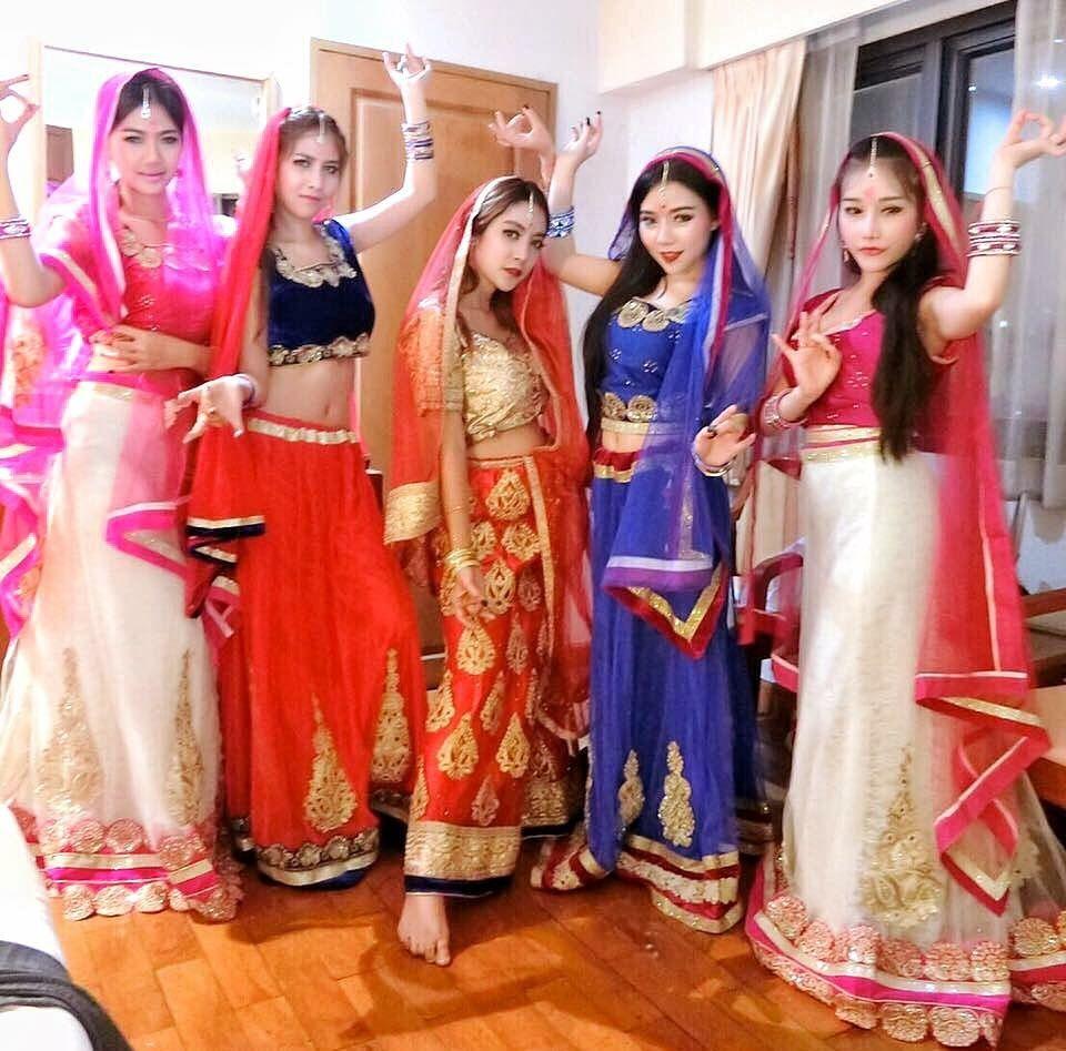 My beautiful customers 😍 #fashion #style # ...