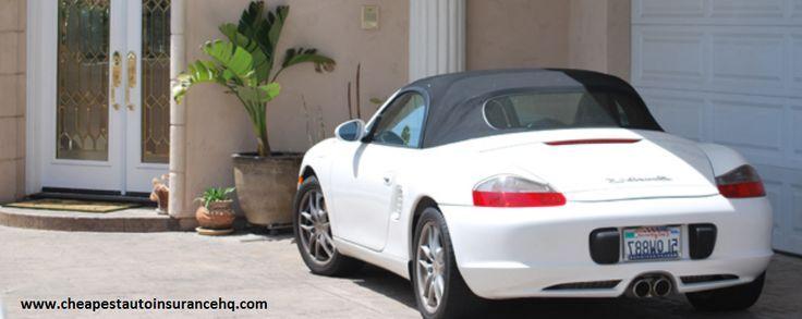 Best Mortgage Info Car Insurance Insurance Broker Cool Cars