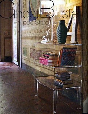 mallie posh by mallorie jones i honolulu interior design i