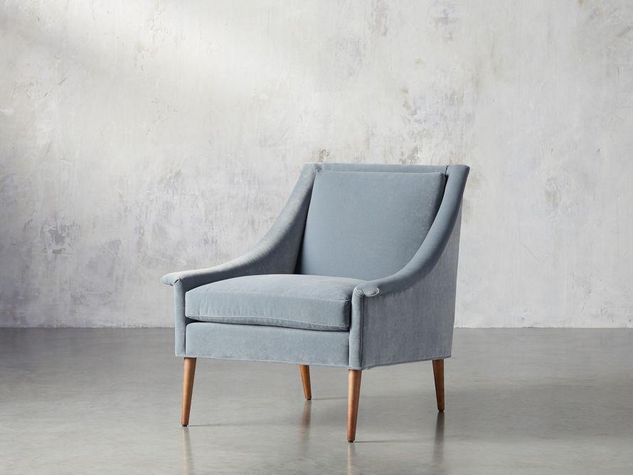 Fabulous Zella Chair Arhaus Furniture Megan Rob Chair Download Free Architecture Designs Embacsunscenecom